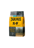 JULIUS-K9 ® Senior/Light  Lammas ja Yrtit