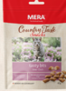 Mera Country Taste Snacks Ankka viljaton 80g