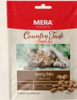 Mera Country Taste Snacks Nauta viljaton 80 g