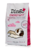 DINGO ENERGY and FIT 15 Kg