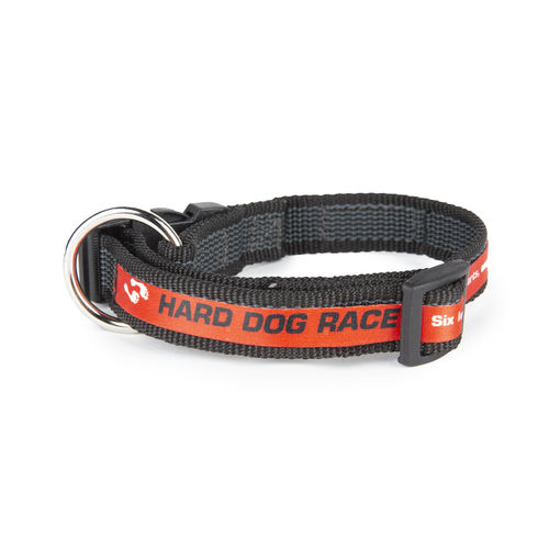 PANTA HARD DOG RACE 25MM/39-65 CM
