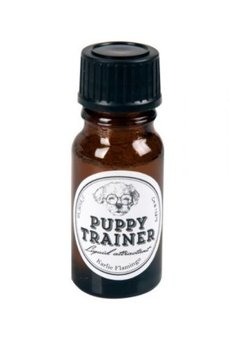 Puppy trainer 10 ml