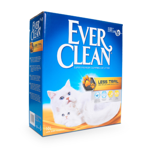 EC Litterfree paws(norm23,90)