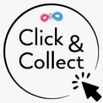 click_collect